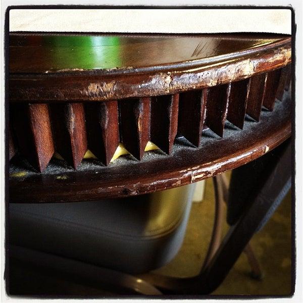 Hotel Furniture Liquidators. Uncategorized. New Orleans ...