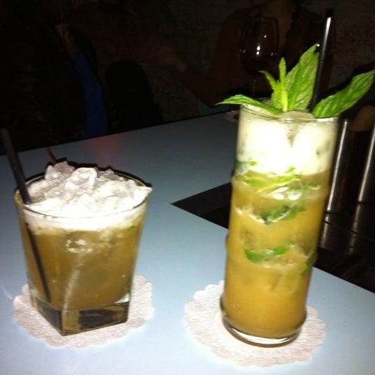 Foto scattata a Grandma's Bar da Mary Helen S. il 4/27/2012