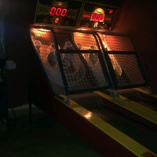 8/5/2012 tarihinde Izzy U.ziyaretçi tarafından EastBurn'de çekilen fotoğraf