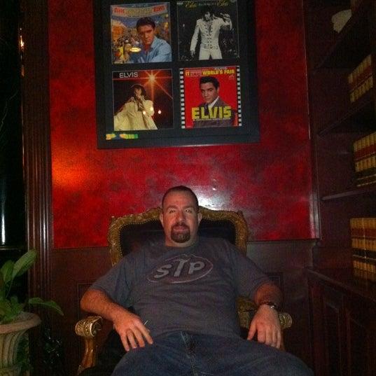 2/28/2012에 Frank님이 The Tipsy Crow에서 찍은 사진