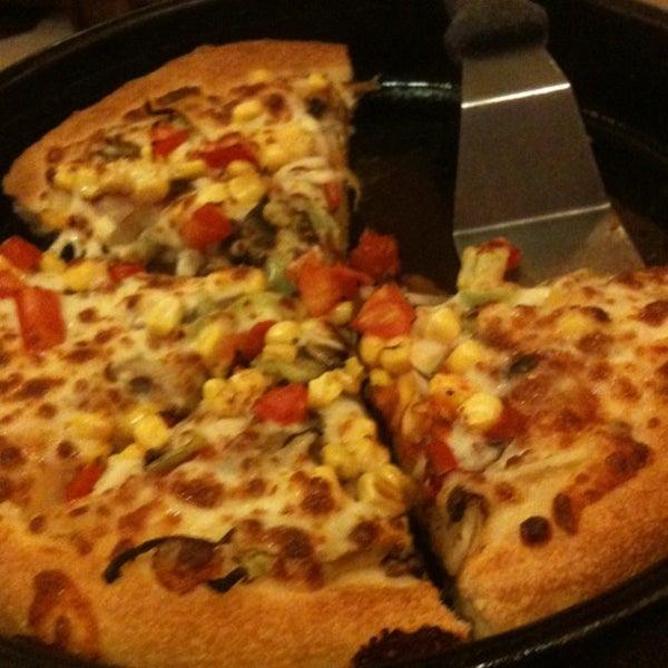 Photos At Pizza Hut Now Closed Yenimahalle Ankara Ankara