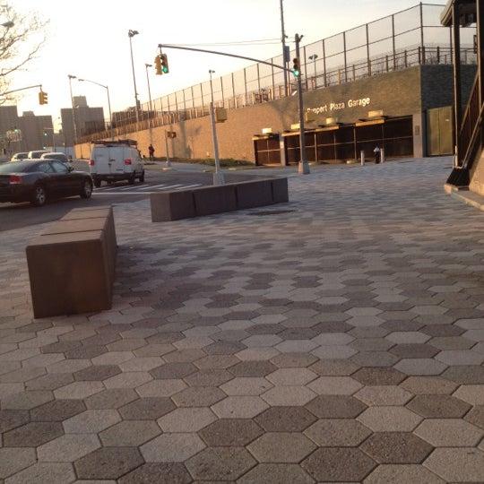Photos At Rupert Plaza Garage Parking In Concourse Village