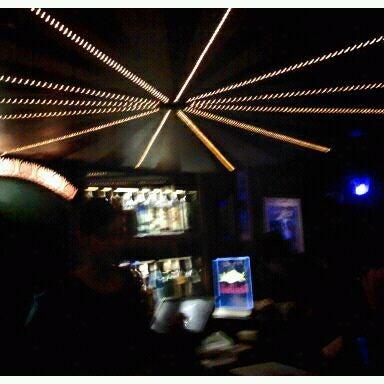 6/7/2012にGabriel J.がFunhouseで撮った写真