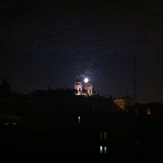 Foto tirada no(a) Domus Valeria por Marco V. A. em 4/6/2012