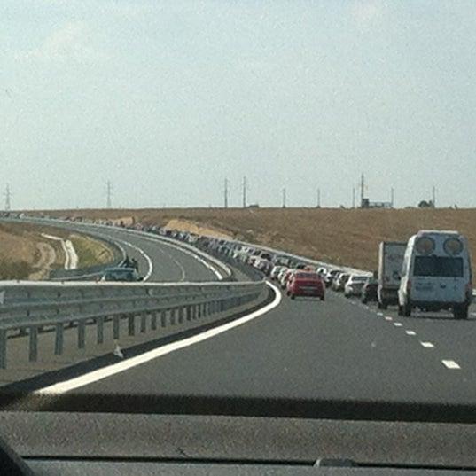 produkcja podłączenie usługi tartak autostrada breaux bridge la