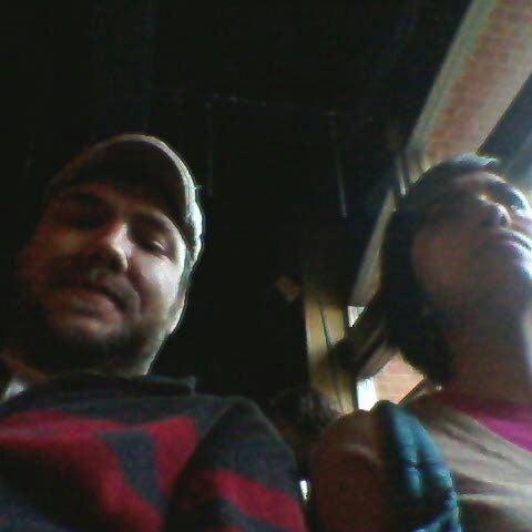 Foto diambil di Amsterdam Bar & Hall oleh Patrick M. pada 3/13/2012