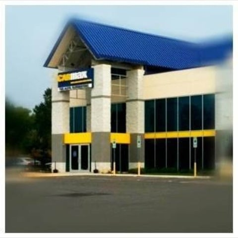 carmax auto dealership in gastonia foursquare