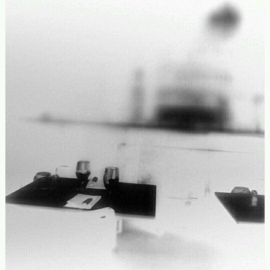 Снимок сделан в Manhattan пользователем Jim B. 6/23/2012