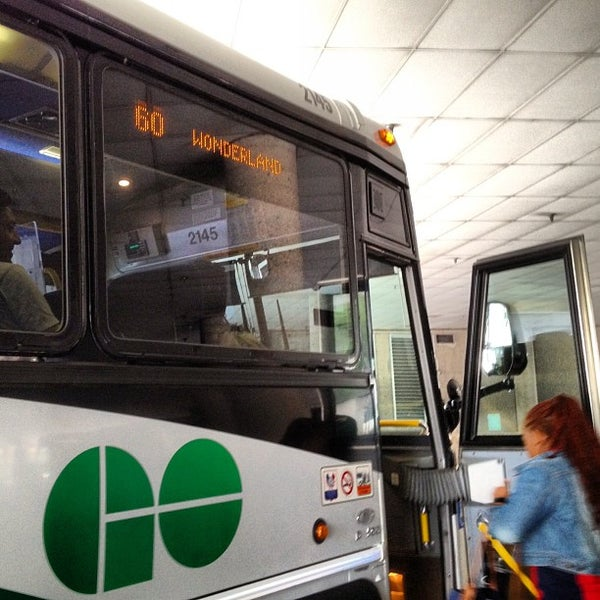 casino rama buses from yorkdale