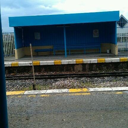 Pendik tren istasyonu address book
