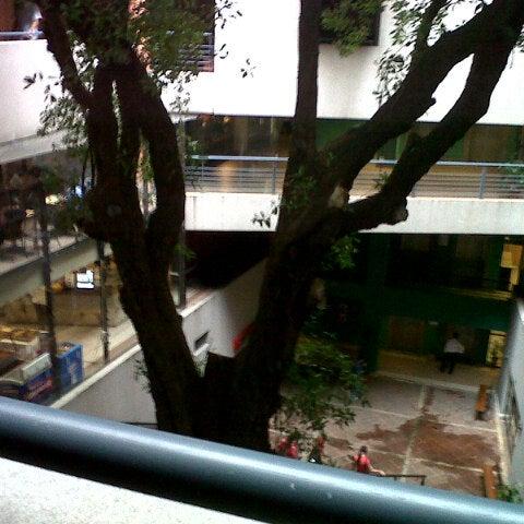 Снимок сделан в Universidad Autónoma de Asunción пользователем Gabriela M. 7/24/2012