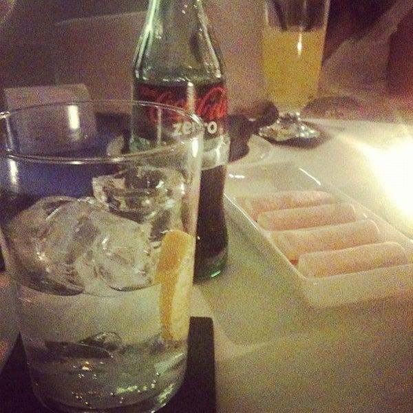 Foto scattata a Hotel de las Letras da Alvaro D. il 8/17/2012