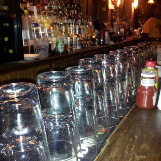 Photo prise au The Pour House par Jason H. le8/19/2012