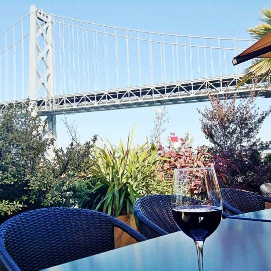 5/12/2012にRaleighS .がEpic Steakで撮った写真