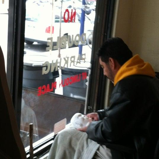 Photos At Arecibo Car Service Now Closed Gowanus 10 Tips
