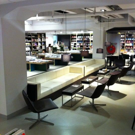 boekhandel pierre eindhoven