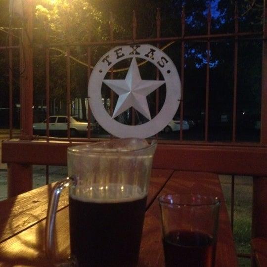 Foto scattata a Dirty Martin's Place da Andrew S. il 9/6/2012