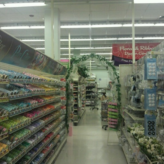 Photos at A C  Moore (Now Closed) - Forest Hills - 10 tips