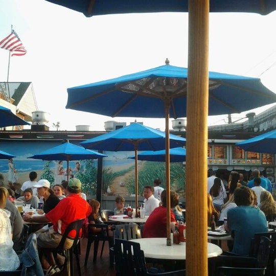 Photos At The Steam Room Seafood Restaurant In Port Jefferson