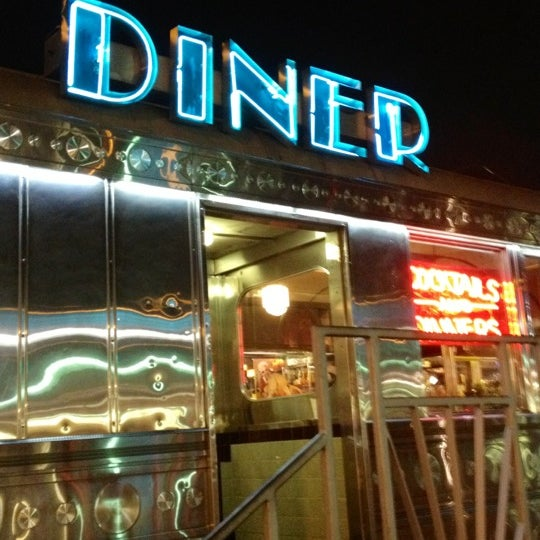 Florida Diner S Drive Ins And Dives