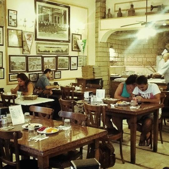 รูปภาพถ่ายที่ Pide Ban โดย darie เมื่อ 8/15/2012