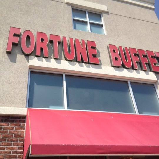 Outstanding Photos At Fortune Buffet Toms River Nj Interior Design Ideas Oxytryabchikinfo