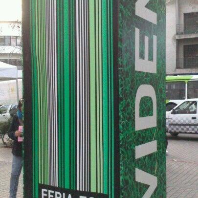 Photo prise au Oporto par Daniel A. le8/19/2012