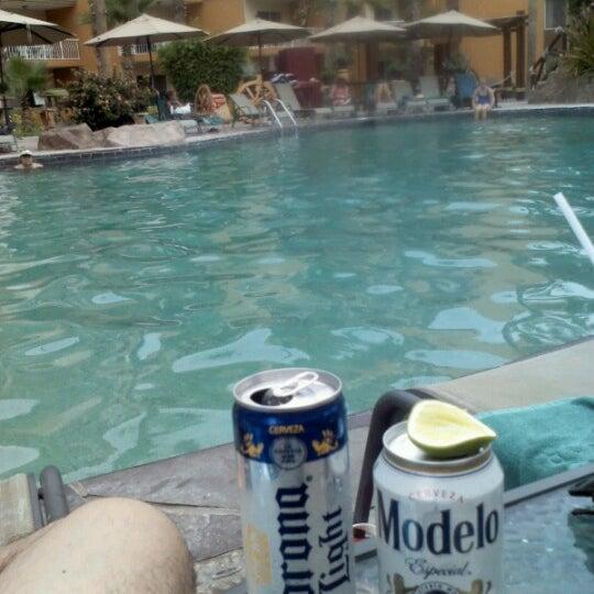 8/4/2012にDaniel V.がVilla Del Arco Beach Resort & Spaで撮った写真