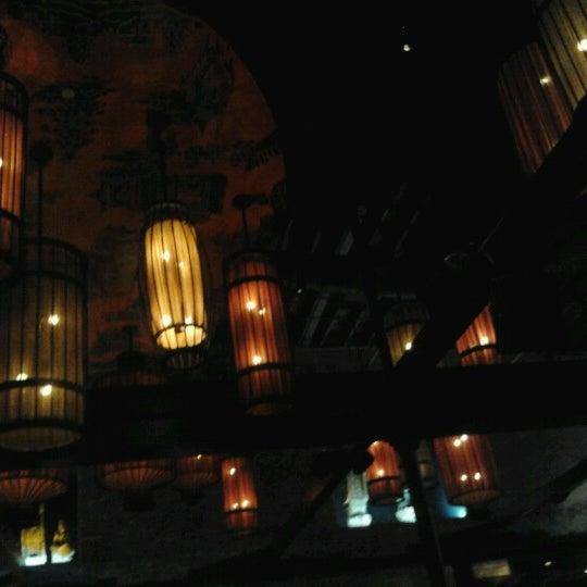 7/26/2012にJess L.がRed Lanternで撮った写真