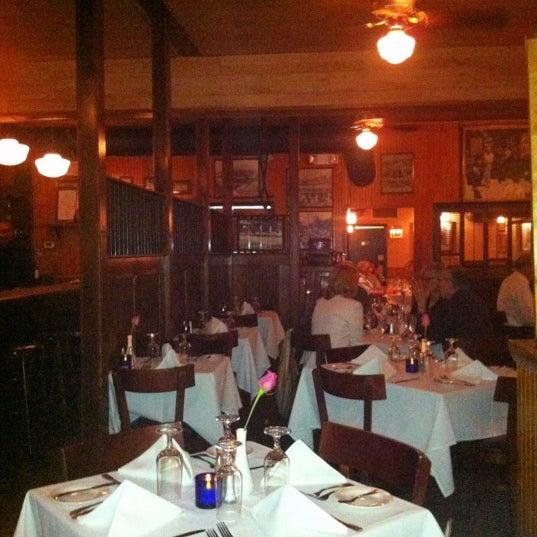 Photos At Ice House Cafe Bar