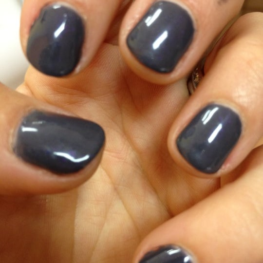 New Happy Nails 5 Tips From 53 Visitors