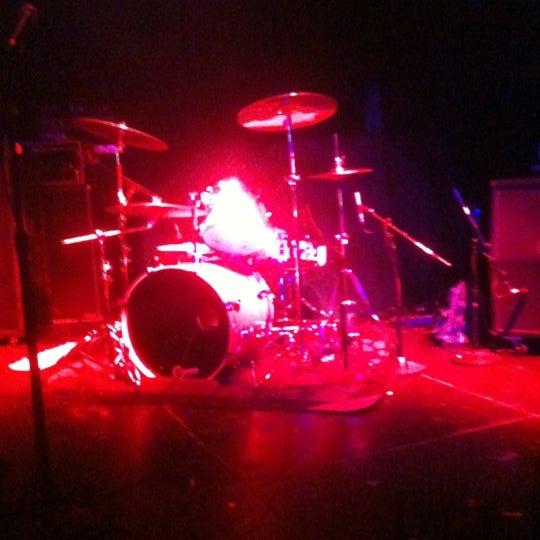 รูปภาพถ่ายที่ Warehouse Live โดย Steve S. เมื่อ 5/30/2012