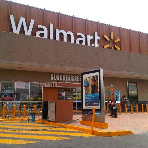 Walmart 122 Tips