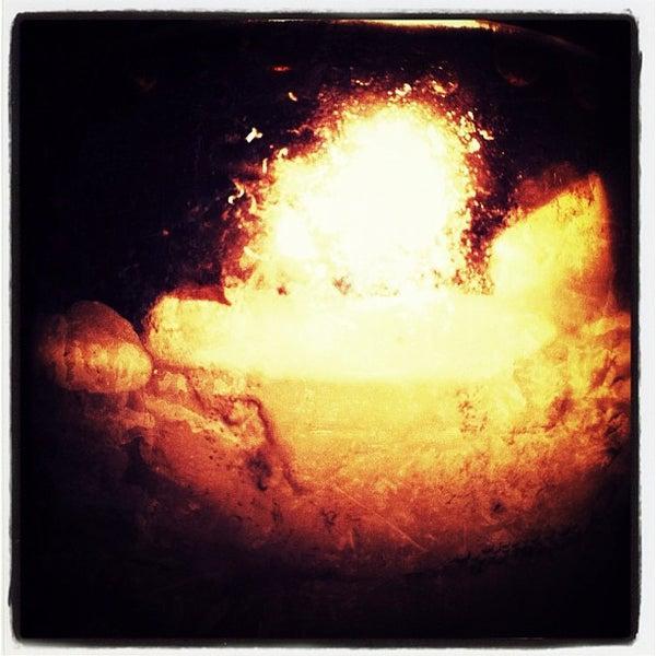 2/16/2012에 Genevieve B.님이 The Owl에서 찍은 사진