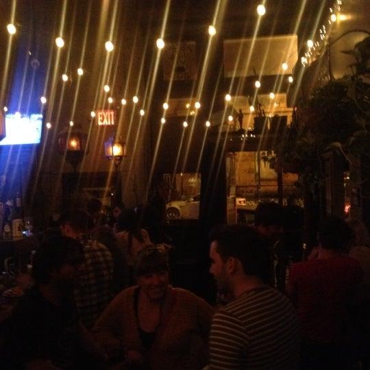 Photo prise au Lulu's par Joe S. le5/20/2012