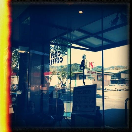 5/5/2012에 Evangeline B.님이 Safeway에서 찍은 사진