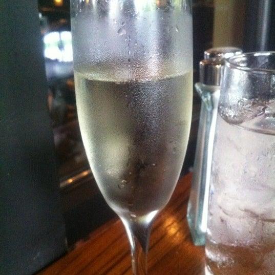 8/25/2012에 Emily B.님이 Loring Kitchen and Bar에서 찍은 사진