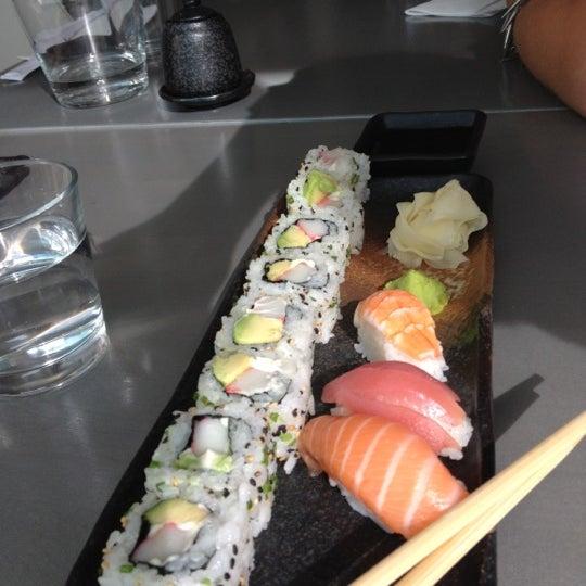 LN-Sushi Art (Эспоо, Финляндия): лучшие рестораны рядом