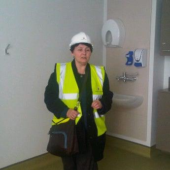 Akerman Health Centre - London - 2 tips