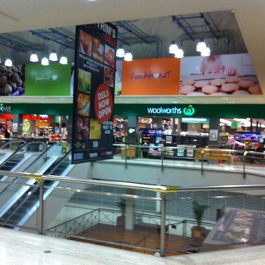 Photos at Woolworths - Supermarket in Leichhardt