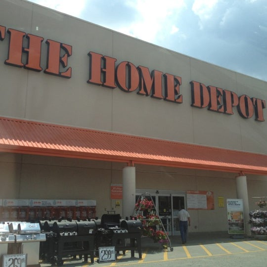 Incredible The Home Depot 11 Tips From 970 Visitors Home Interior And Landscaping Mentranervesignezvosmurscom