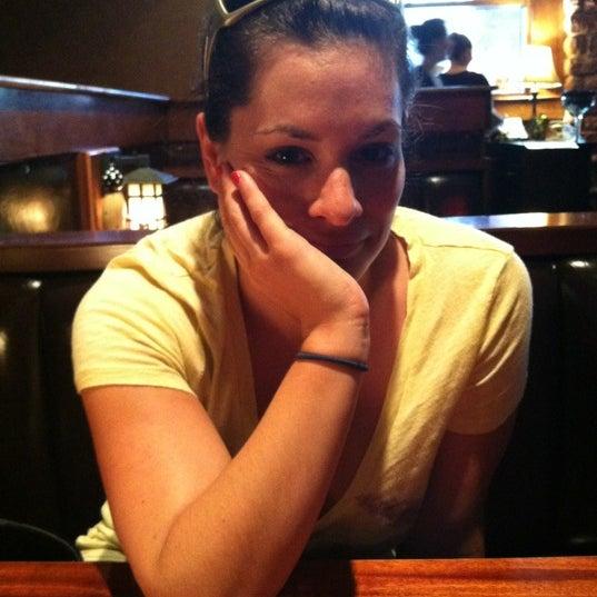 7/10/2012にDaveがCopper Canyon Grillで撮った写真