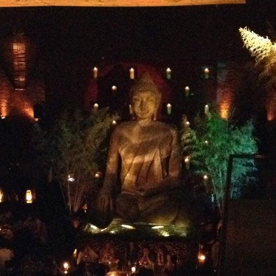 4/22/2012 tarihinde Jessica C.ziyaretçi tarafından Tao'de çekilen fotoğraf