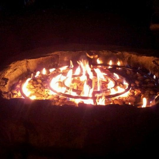 Photo prise au Park Tavern par Casey le3/24/2012