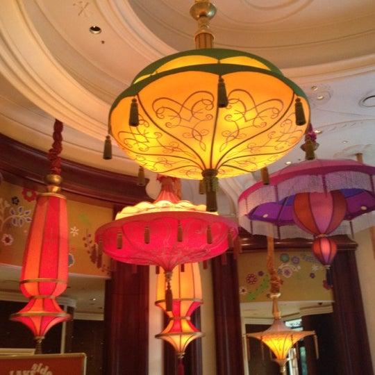 Photos At Parasol Up Down The Strip Las Vegas Nv