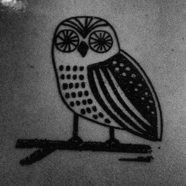 8/17/2012에 Mark L.님이 The Owl에서 찍은 사진