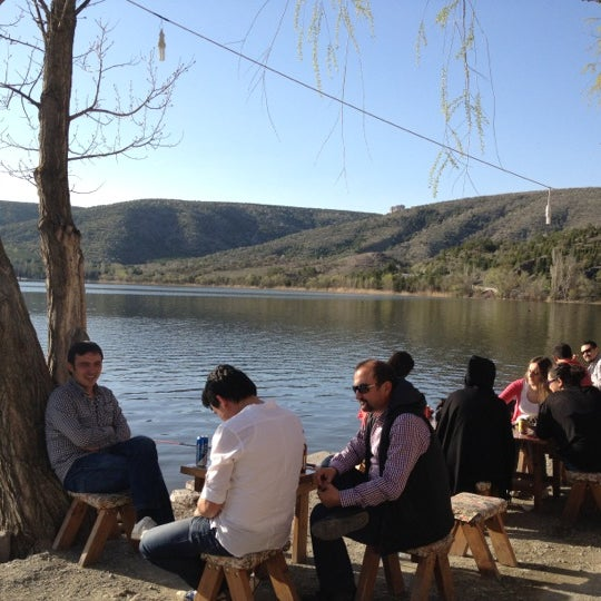 4/25/2012 tarihinde ♏️ziyaretçi tarafından Orfoz'de çekilen fotoğraf