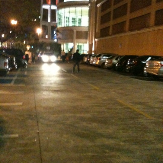 6/1/2012에 Guilherme M.님이 Grand Plaza Shopping에서 찍은 사진