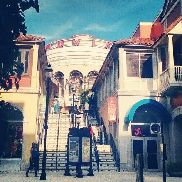 Muvico Parisian 20 Now Closed Cityplace 545 Hibiscus St