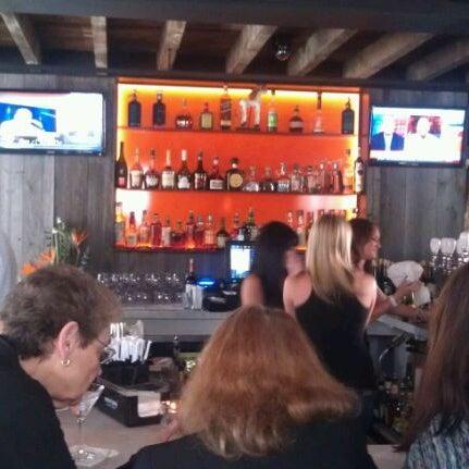 5/10/2012에 Joe Z.님이 The Spotted Horse Tavern에서 찍은 사진